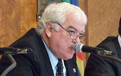 Desde el FpV de Lomas pidieron la aprobación del Presupuesto bonaerense