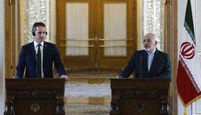 Irán denunció que Arabia Saudita rompió relaciones