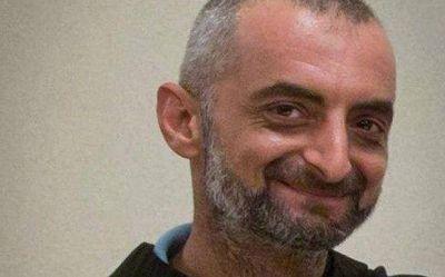 Liberaron al párroco iraní secuestrado en Siria