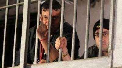 Servicio Penitenciario: cómo terminar con las prácticas donde hay gato encerrado