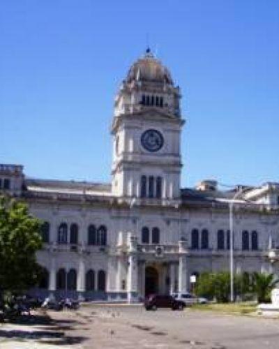 La provincia emitirá deuda por hasta 600 millones de pesos