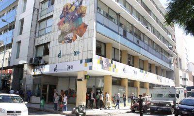 Coparticipación: municipios recibirán sólo una ínfima parte del 15% extra que llega de Nación