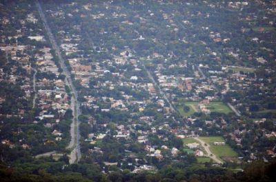 En Yerba Buena, el inmobiliario subirá entre 200% y 410%