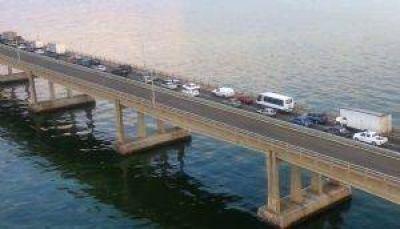Schiaretti llega a Carlos Paz y anunciará el puente sobre el lago