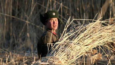El principal aliado de Norcorea, furioso tras el ensayo nuclear