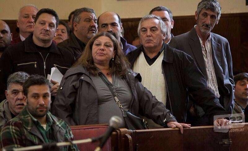 Si el viernes a las 10 no están los sueldos en los cajeros, los municipales vuelven al paro