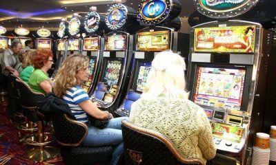 En 11 meses, Lotería facturó $ 1.223 millones