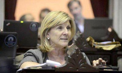 Córdoba Podemos reclama que el 15% recuperado se coparticipe a municipios