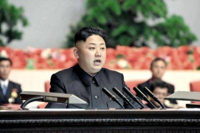 Unánime repudio de Seúl, Tokio y Washington al test nuclear de Pyongyang