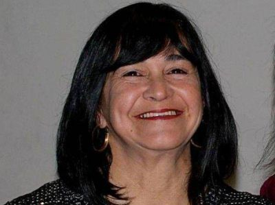 Panozzo confirm� que se crear� la Direcci�n de Educaci�n Rural