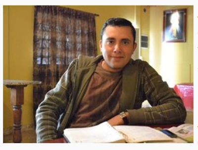 """""""Solucionamos el conflicto y hoy es un día de trabajo normal en El Tala"""""""