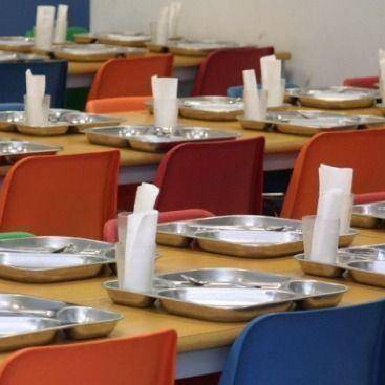 Proveedores de comedores escolares en crisis es ag nico for Comedores escolares caba
