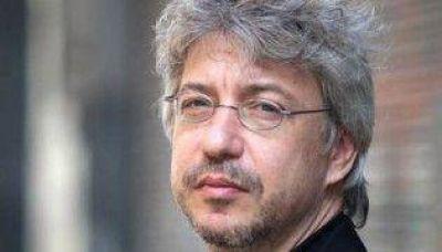 Corti irá a la Corte Suprema por el fallo del TSJ en favor de la policía