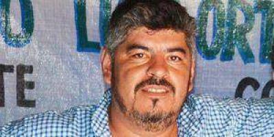 Contento entre comerciantes tras resolución que los habilita a vender a Paraguay