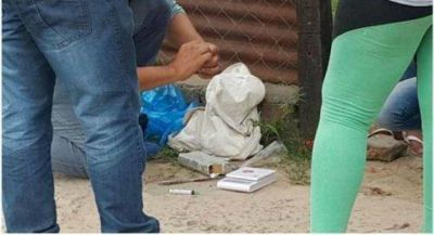 OPERATIVOS DEL FIN DE SEMANA La Policía acentuó la actividad preventiva en toda la provincia