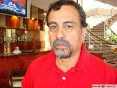 Nuevamente un jujeño será Embajador argentino en Bolivia