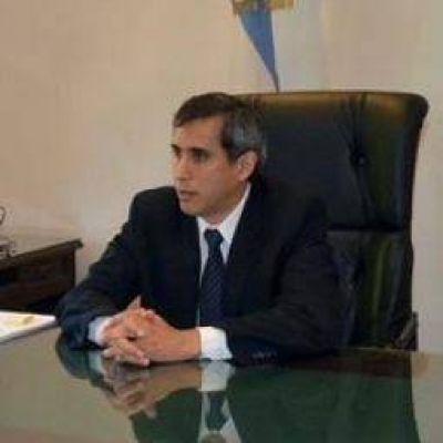 """""""Hay gente en el municipio que trabaja desde bebé"""""""