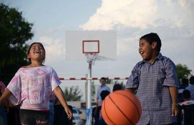 Hoy presentar�n las actividades educativas, culturales y deportivas del verano