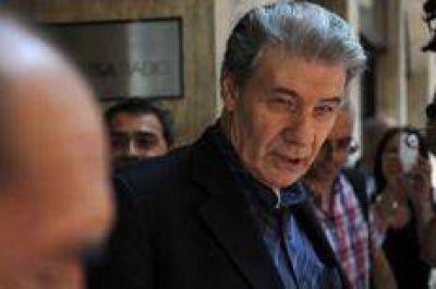 V�ctor Hugo Morales: �Desde hoy no tengo m�s programa�