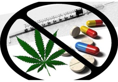 Santa Fe: logros y desaf�os en la prevenci�n de las adicciones