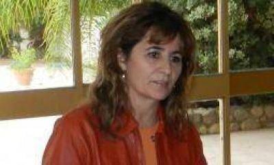 """Piden mejoras """"urgentes"""" en materia de Salud en Chilecito"""