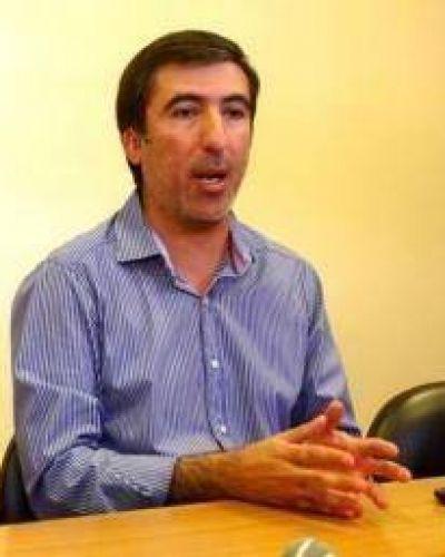 """Confirman que la """"reactualización tarifaria"""" llegará a La Rioja"""