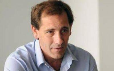 La Plata: Garro revisar� casos puntuales de los despedidos