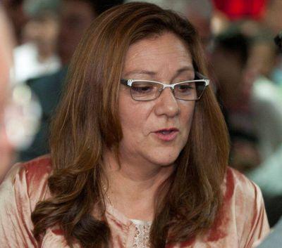Diputados del FCS piden audiencia con Chico