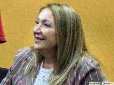 Productores tabacaleros respiran aliviados y agradecidos por las gestiones del gobernador Morales