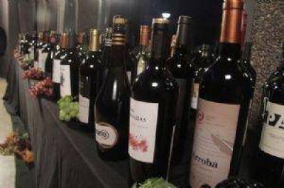 Ley de Fraccionamiento en Origen: esperan que sume nuevos vinos en botella