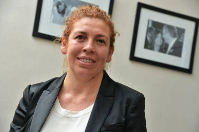 Eva Ramírez solicitó explicaciones a la Provincia por un caso de violencia Policial en Quilmes