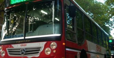 Vercelli pretende un nuevo aumento del transporte público