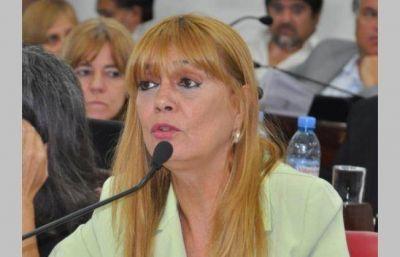 Cortes de luz: Dumrauf pide que Secheep indemnice a los usuarios