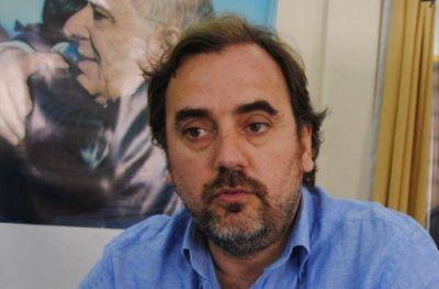 Funcionarios de Turismo de Mar del Plata, Balcarce y Mar Chiquita apuestan a una visión regional