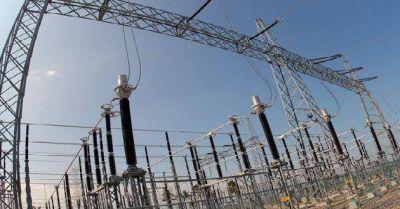 Piden medidas de seguridad para evitar daños que generan cortes de energía eléctrica