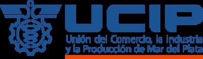 UCIP en defensa de la actividad Turística y Comercial