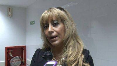 En Tucumán confirmaron el primer caso de dengue importado