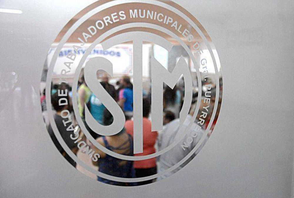 El sindicato municipal advierte que los temporarios deben seguir