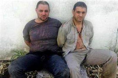 En la cárcel sabían del plan un mes antes de que los Lanatta se fugaran