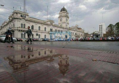 Buscan refinanciar una deuda pública que equivale al 55% de los Recursos Corrientes del año