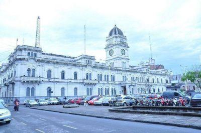 Finaliz� el receso administrativo en la provincia