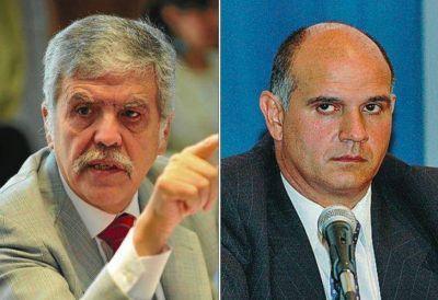 Imputan a Julio De Vido por el caso del barco fantasma de gas licuado