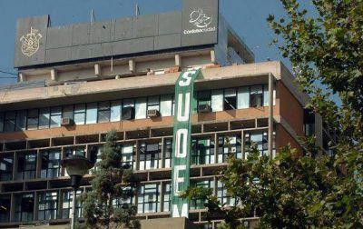 Tras el fin de las negociaciones por el Ente, el Suoem analiza pasos a seguir