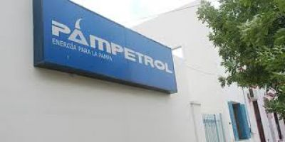Darán a Pampetrol el área que extrae el 30% del petróleo pampeano