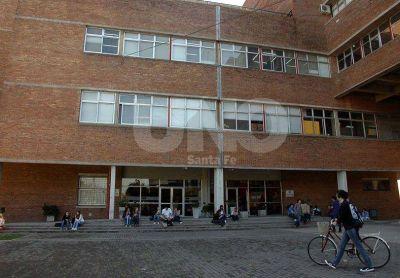 Inflación: este año, estudiar en Santa Fe costará al menos 8.500 pesos