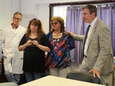 Sistema de Salud descentralizará licitaciones