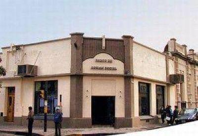 El Banco de Acción Social será el Banco de Desarrollo de Jujuy