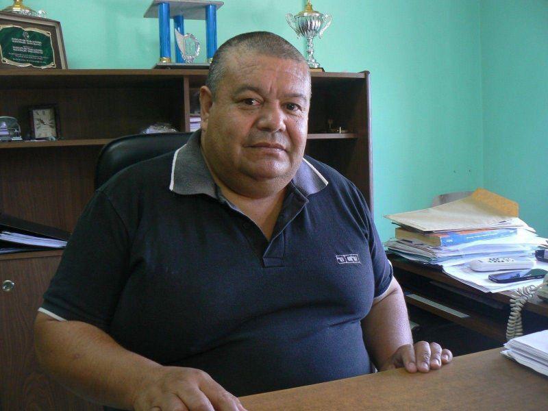 """Municipales buscan dar inicio a las paritarias y las definen como """"difíciles"""""""