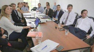 Salta busca un acuerdo histórico por tierras indígenas