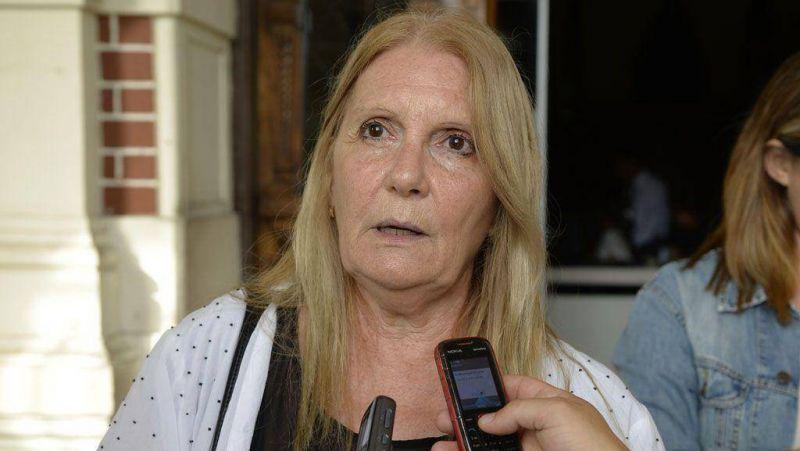 Marcan la cancha en la paritaria bonaerense: �No estaremos en una misma mesa con delincuentes�